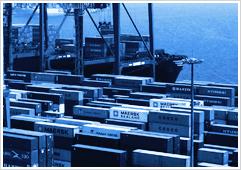 販促物・ノベルティ関連制作代行・消耗品等の輸入輸出貿易代行