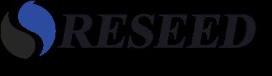 レレカ公式サイトロゴ
